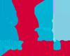 Asso-RéEL Logo